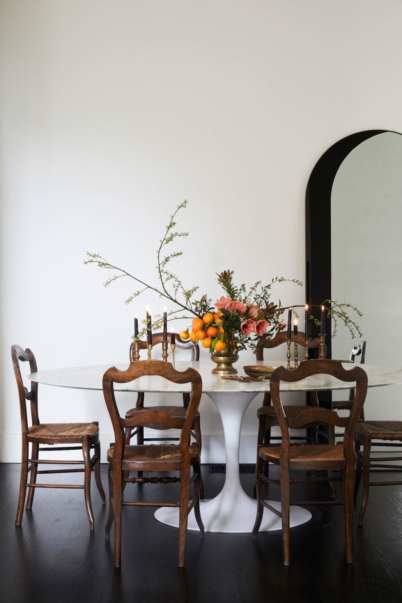 Domino_Work_SF_Dining_Room_033